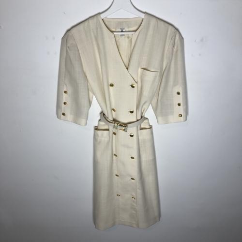 Robe Delmod années 90
